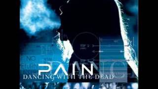 Pain - A Good Day To Die