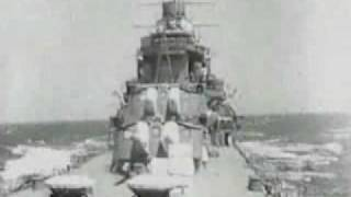 The Imperial Japanese Navy 大日本帝國海軍