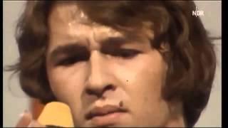 Peter Maffay Du 1970
