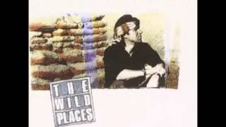 Watch Dan Fogelberg The Wild Places video