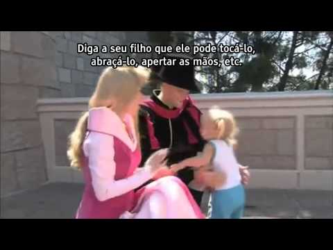 O Guia No Oficial Do Walt Disney World