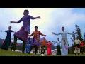 TIBETAN SONGS DANCES 2017 འཛ མས པའ ས ན ལམ HD mp3