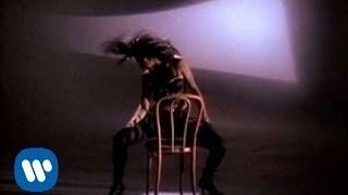 Karyn White - Secret Rendezvous (Video)