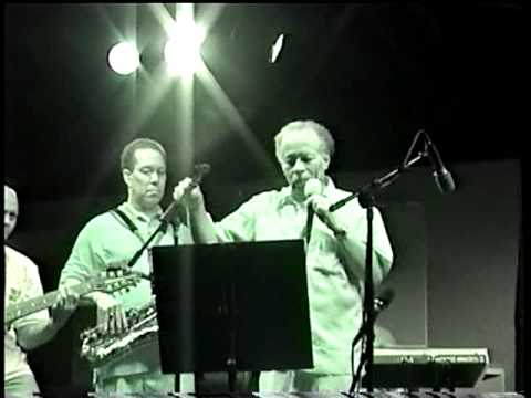 Kevin Eubanks featuring Len Bryant -
