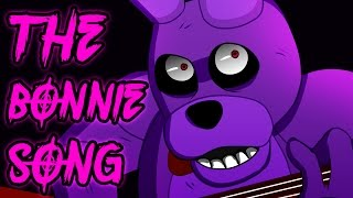 The Bonnie Song | Five Nights at Freddy