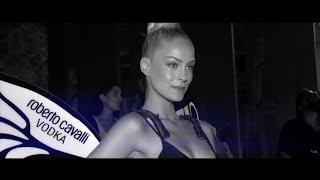 Rοberto Cavalli Vodka |Film '18