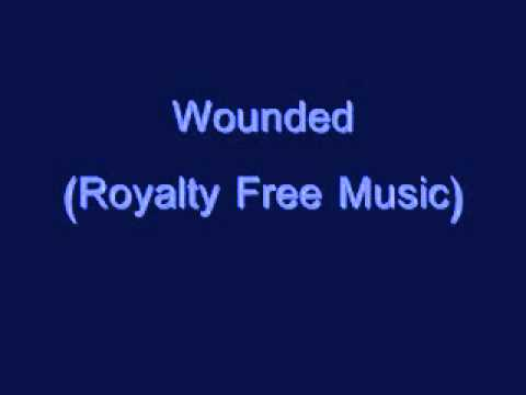 Royalty free music youtube