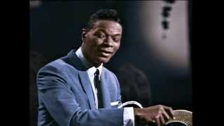 Клип Nat King Cole - That Sunday, That Summer