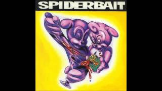 Watch Spiderbait Bergerac video