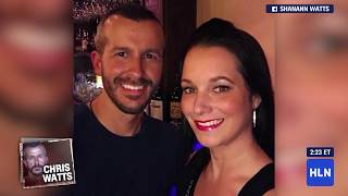 Chris Watts: The True Confession -- Pt. 2