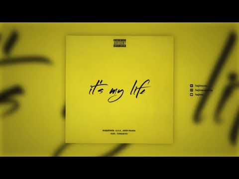 Эндшпиль feat. TumaniYO - It's My Life (Official Audio)
