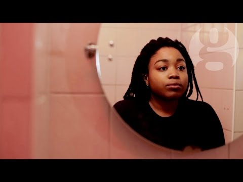 'Eating disorders are black women's issues too' | Young minds