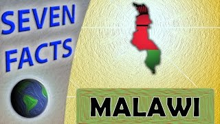 7 Facts about Malawi