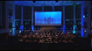 New Pirates of the Caribbean Suite - Klaus Badelt - Hollywood in Vienna 2010