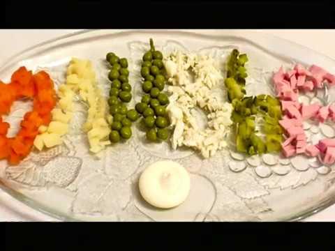 Десна-ТВ: День за днём от 30.12.16