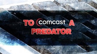 Lawsuit: Court Wants Comcast To Expose Commenter