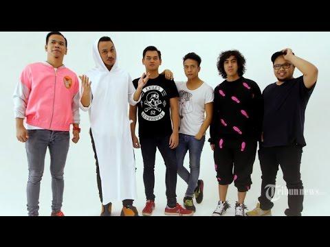 SUMPAH DAN CINTA MATIKU OST VAN DER WIJCK - NIDJI karaoke download ( tanpa vokal ) instrumental