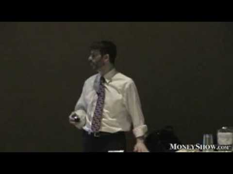 Rob booker forex trading