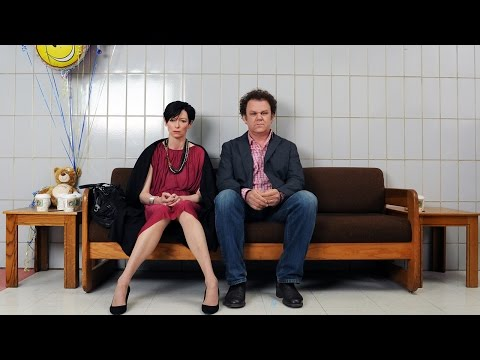 We Need to Talk About Kevin is listed (or ranked) 30 on the list The Best Movies of 2012