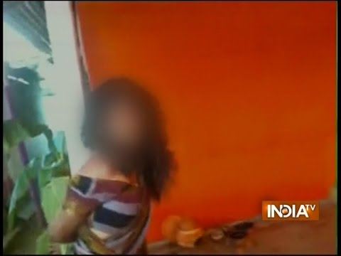 India TV News: Top 20 Reporter October 18, 2014