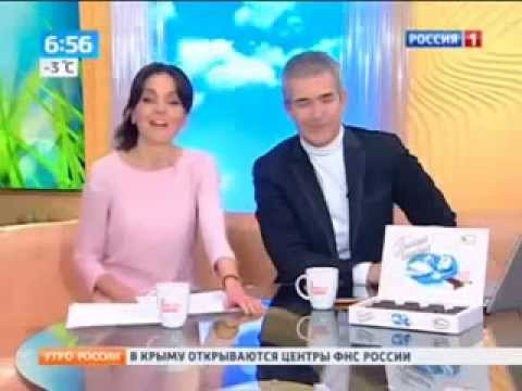 bactefort купить в аптеке гурьевск кемеровская область