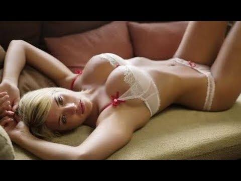 seks-krasivie-devushkami