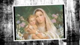 Duchu Święty przyjdź - Ks. Stefan Ceberek