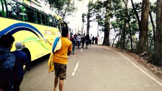 UIT S5 BBA-tour video-explore KODAI-BROS Tours and travel-paradise holidays