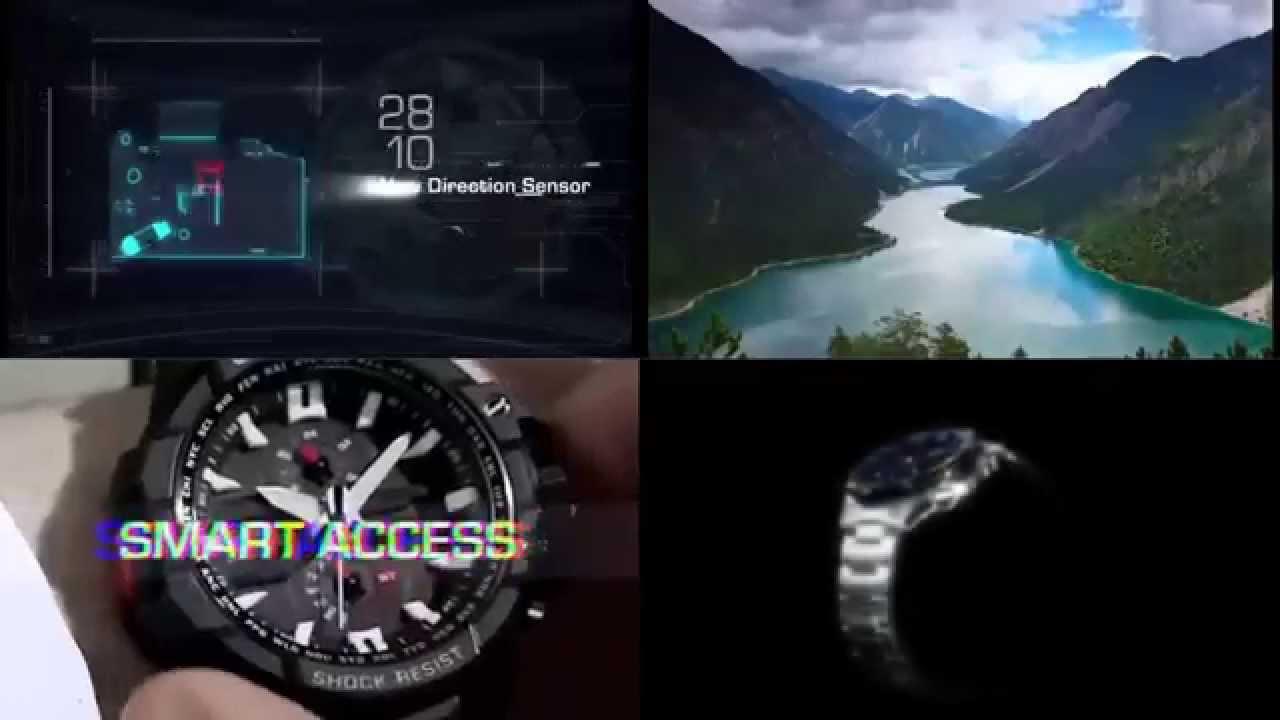 Best Casio Edifice Watch Best Price For Casio Watches
