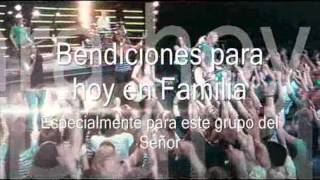 Hillsong United - MrNavarro33
