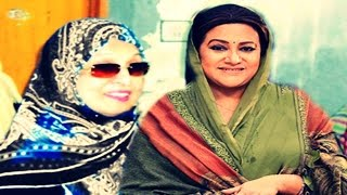 নায়িকা শাবানা আমেরিকায় ও ববিতা কানাডায় যা করেন । BD Actress Bobita & BD Actress Shabana News