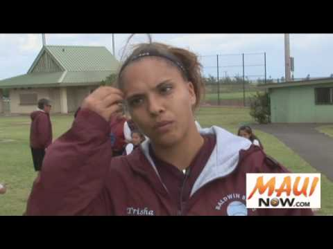 bhs softball nobriga watanabe comment on ACLU lawsuit.wmv