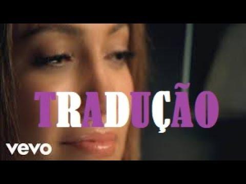 Jennifer Lopez Alive Tradução