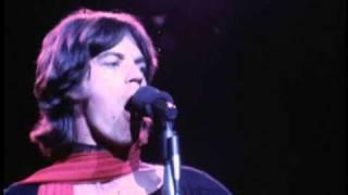 Watch Rolling Stones Carol video