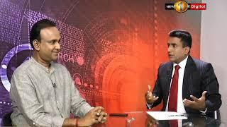 Ilakkaya Sirasa TV 1st October 2018