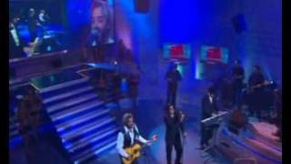 Watch Bee Gees Forever video