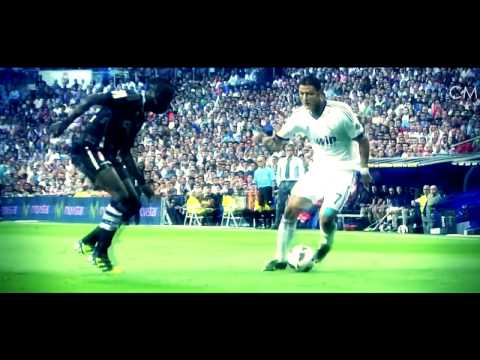 Cristiano Ronaldo ║► Season 2012/13 ◄║ HD by CM16