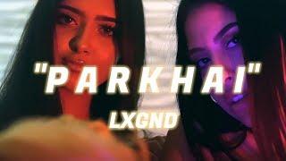 """wild+ // """"Parkhai"""" MV"""