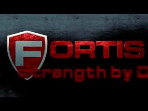 Fortis Night Rail™ Installation Video