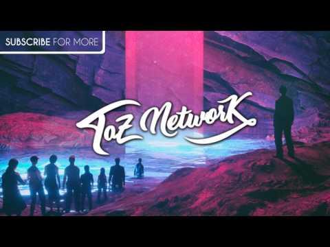 Jai Wolf ‒ Starlight Anki Remix ft Mr Gabriel