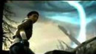 Half-Life: The Orange Box Commercial
