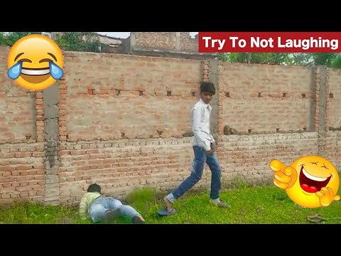 Must Watch New Funny