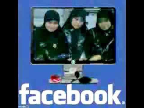 media wafiq azizah sholawat nabi