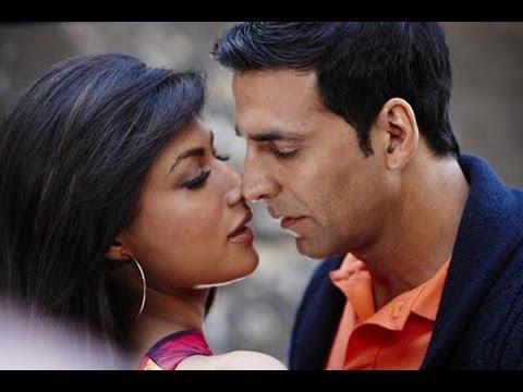 desi Boyz Allah Maaf Kare | Akshay Kumar, Chitrangada Singh video