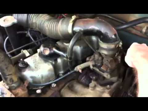 Series 1 Land Rover Engine Series 3 Land Rover