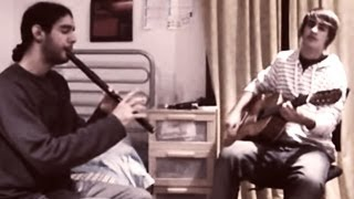 Watch Kashif Ibadullah Khan Just Give Me Your Hand video