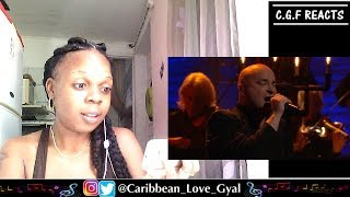 """Download Lagu Caribbean Girl Flow Reacts: Disturbed """"The Sound Of Silence"""" Gratis STAFABAND"""