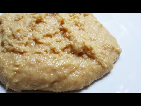 Homemade khoya or mawa recipe
