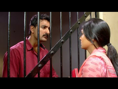 Deivamagal Episode 537, 04/02/15