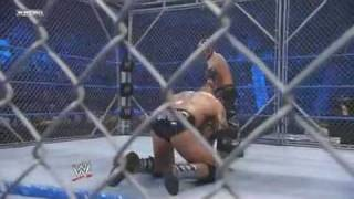YouTube- WWE Smackdown 11510 PART 1010.mp4